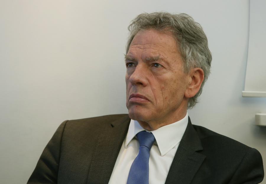Dariusz Rosati