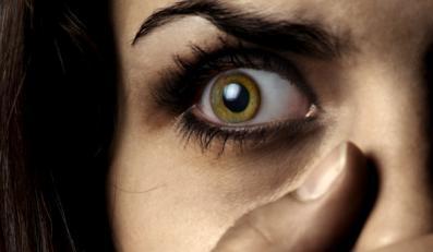 Co zrobić, gdy były kochanek cię prześladuje?