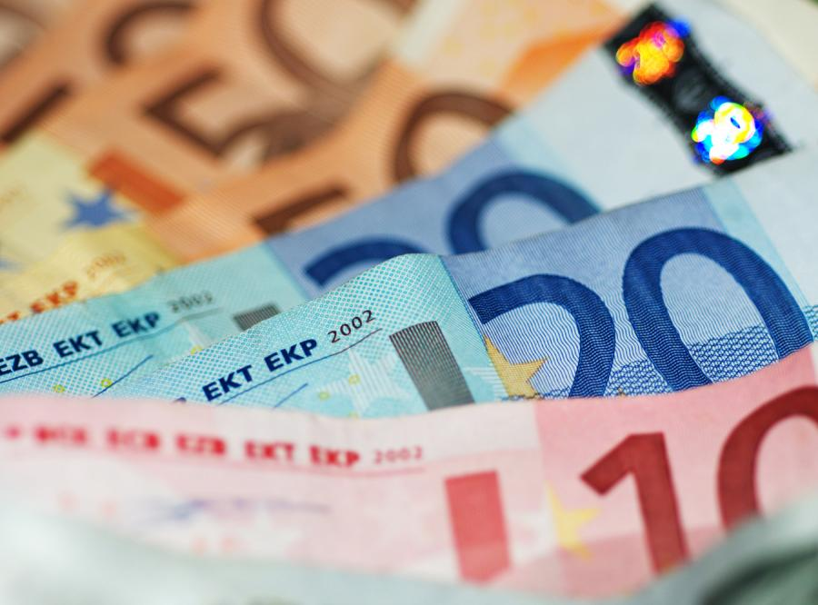 Oto sposób na wpuszczenie euro do Polski