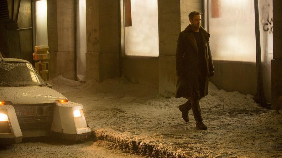 "5_9edb5facb1""Blade Runner 2049"" w kinach od 7 października"
