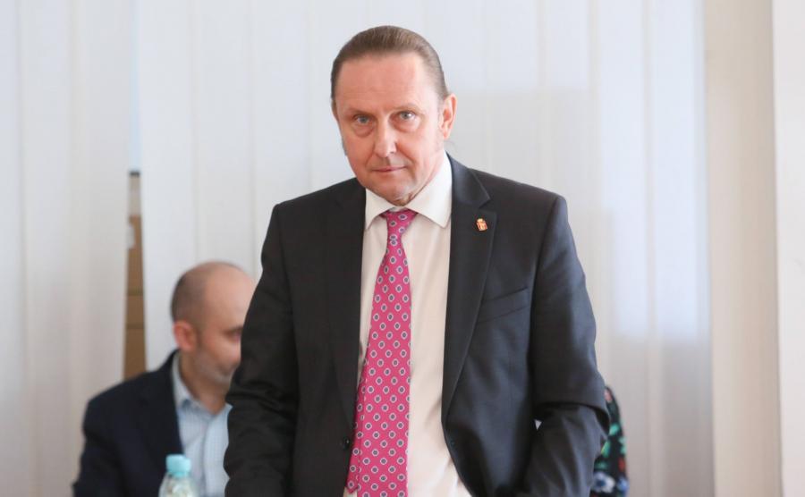 Piotr Rodkiewicz