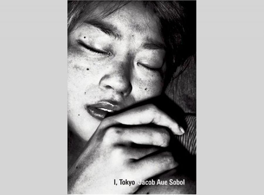 Wystudiowany naturalizm Jacoba Aue Sobola