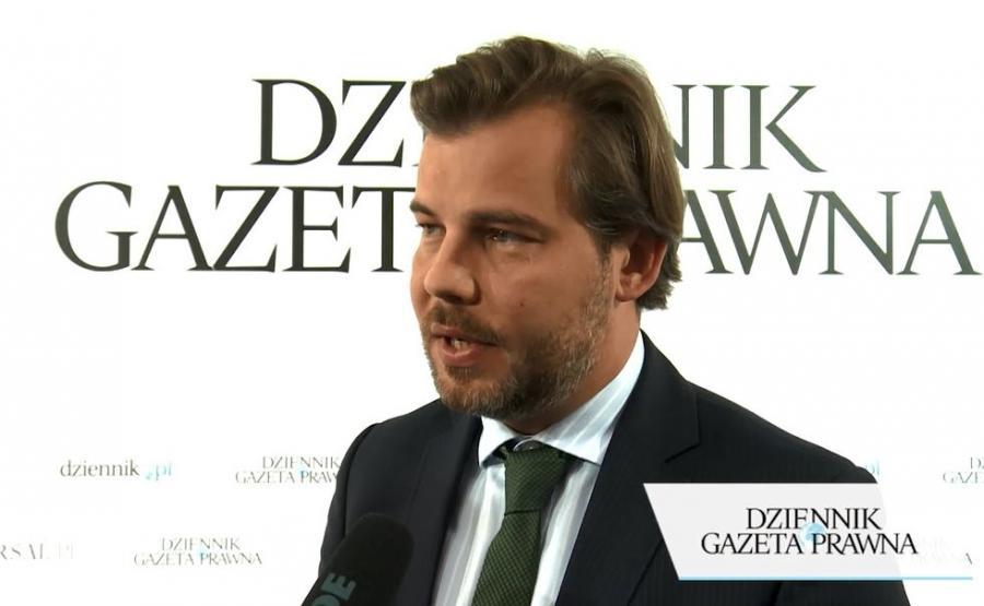 Tomasz Ślęzak