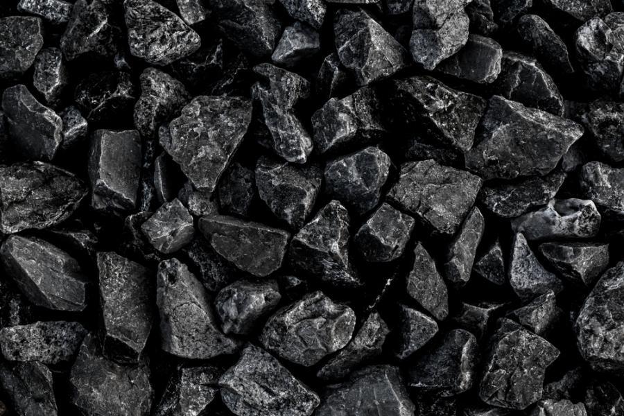 węgiel 2
