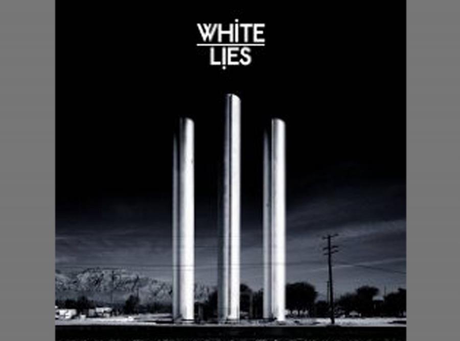 White Lies - nieambitni naśladowcy