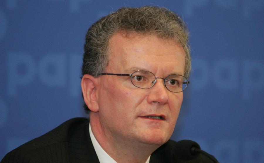Grzegorz Kostrzewa-Zorbas