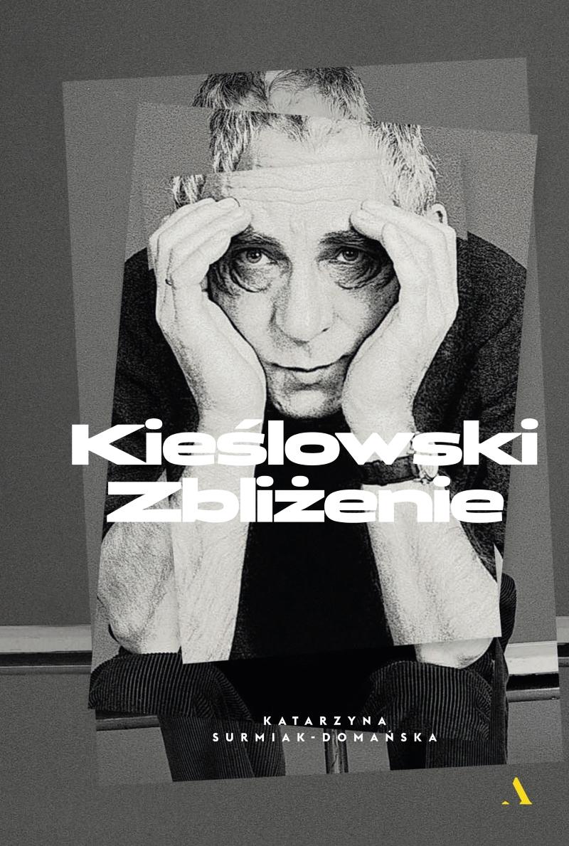 Katarzyna Surmiak-Domańska - biografia \