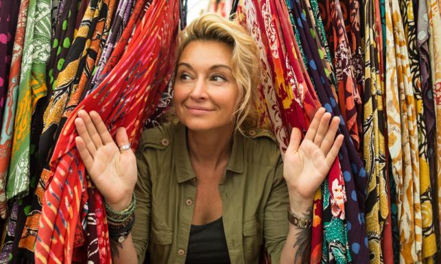 Martyna Wojciechowska już po raz 10 wyrusza na kraniec świata. Co zobaczymy w jubileuszowym sezonie?