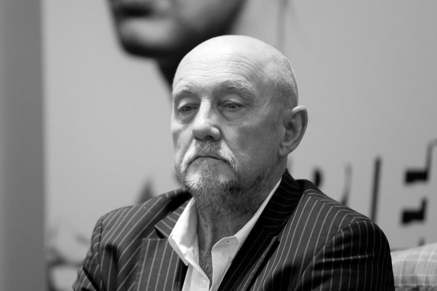 Andrzej Gmitruk