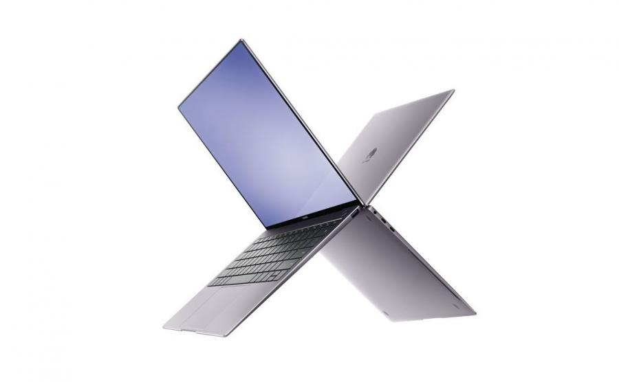 huawei-matebook-x-pro-thin-body