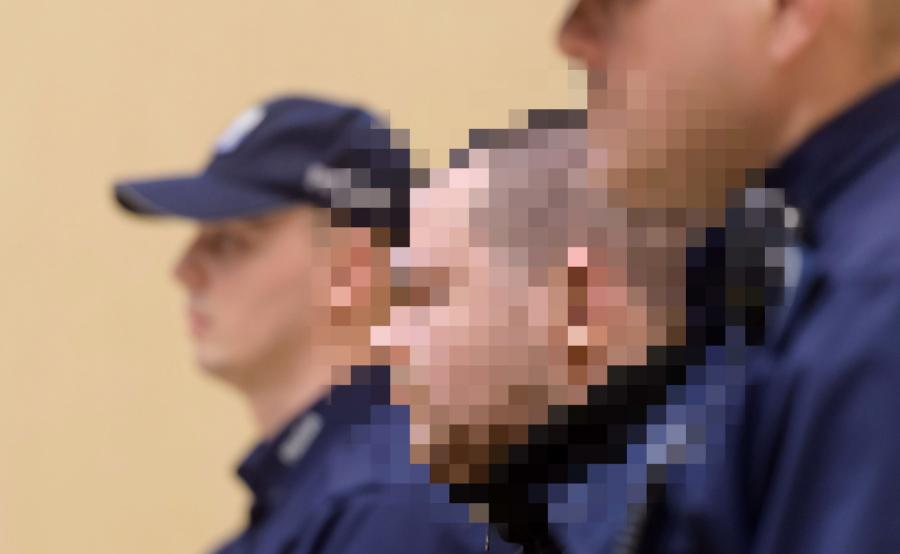 Proces w Poznaniu