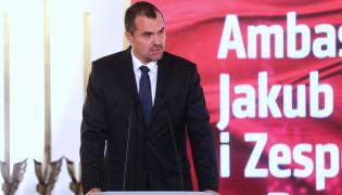 Jakub Kumoch