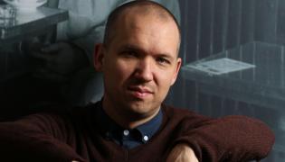 Jan Emil Młynarski