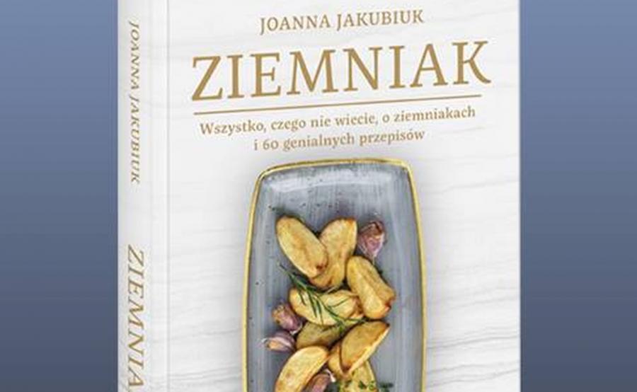 ziemniak-joanna-jakubiuk