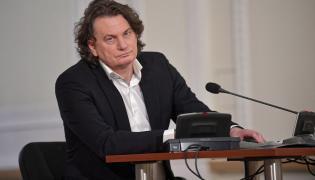 adwokat Robert Nowaczyk