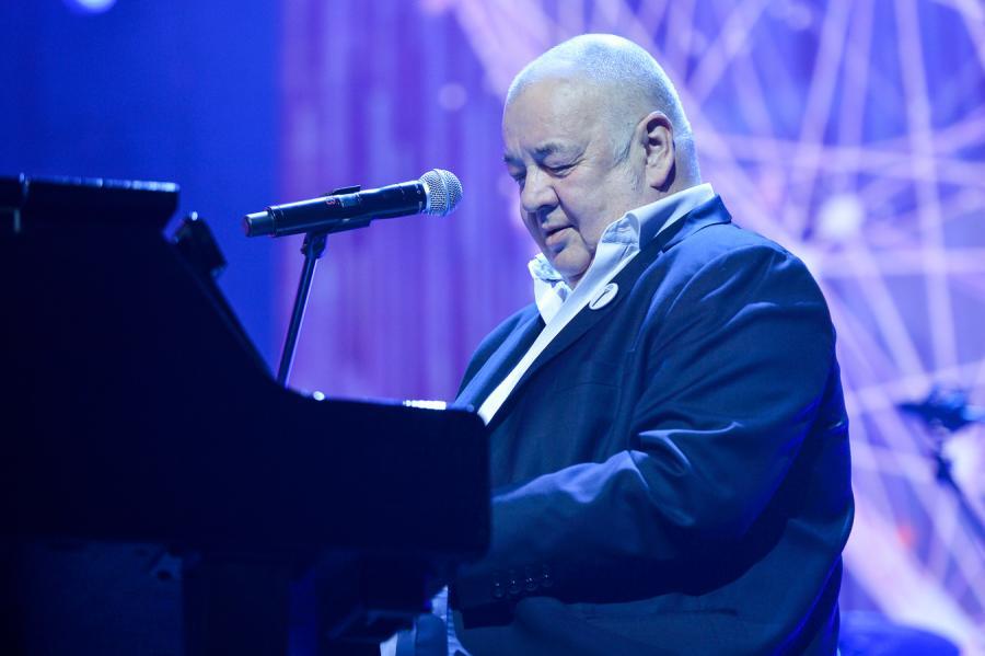 Staszek Soyka