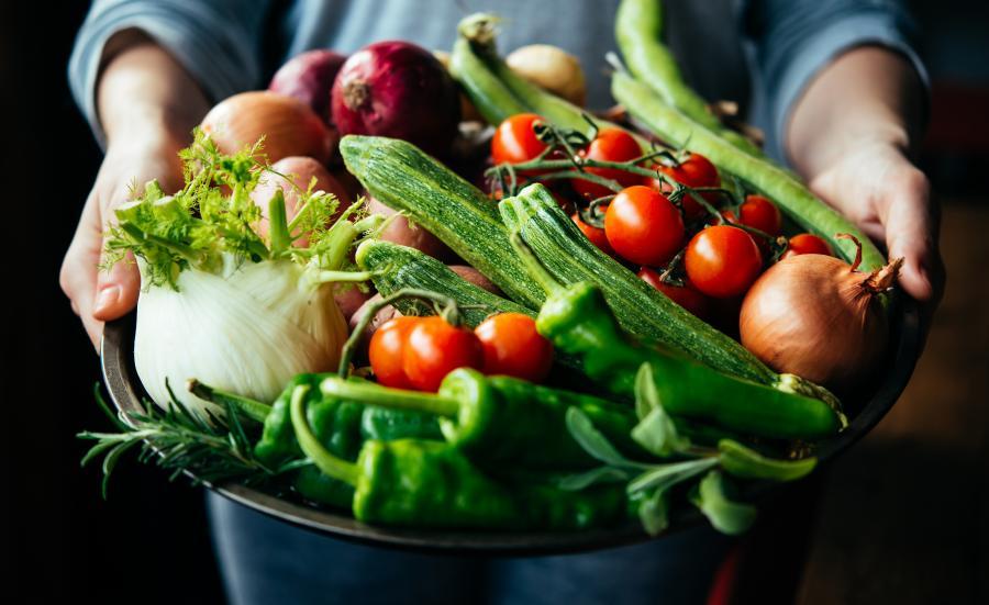 Dieta Moze Cofnac Rozwoj Cukrzycy Cukrzyca Cukrzyca Typu Ii