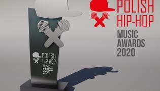 Tak będzie wyglądać nowa polska nagroda muzyczna