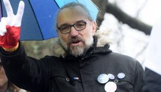 Mateusz Kijowski
