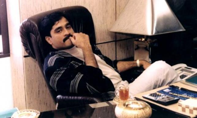 Po upadku Pablo Escobara został najbogatszym mafiosem świata.
