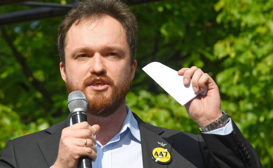 Witold Tumanowicz