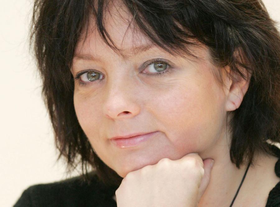 Zuzanna Dąbrowska: PSL jest opozycją w koalicji rządowej