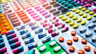 Leki zostaną wycofane z aptek