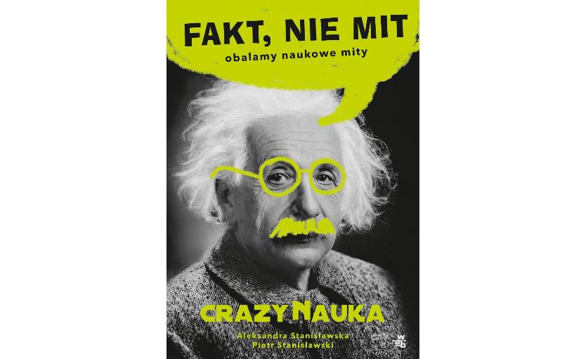 okładka książki \