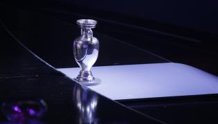 Trofeum Henri'ego Delaunay'a