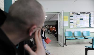 Dlaczego przybyło pół miliona bezrobotnych? Wiemy!