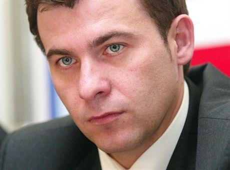 Olejniczak: SLD nie zagłosuje za ustawą medialną