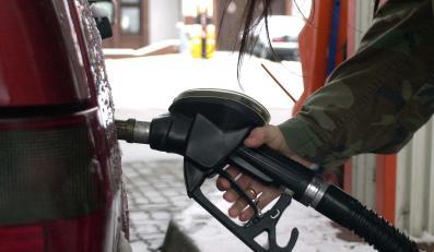 Chińczycy przejmą polskie stacje paliw?