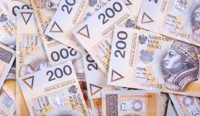 Wydaliśmy ponad 34 mld zł z unijnej kasy