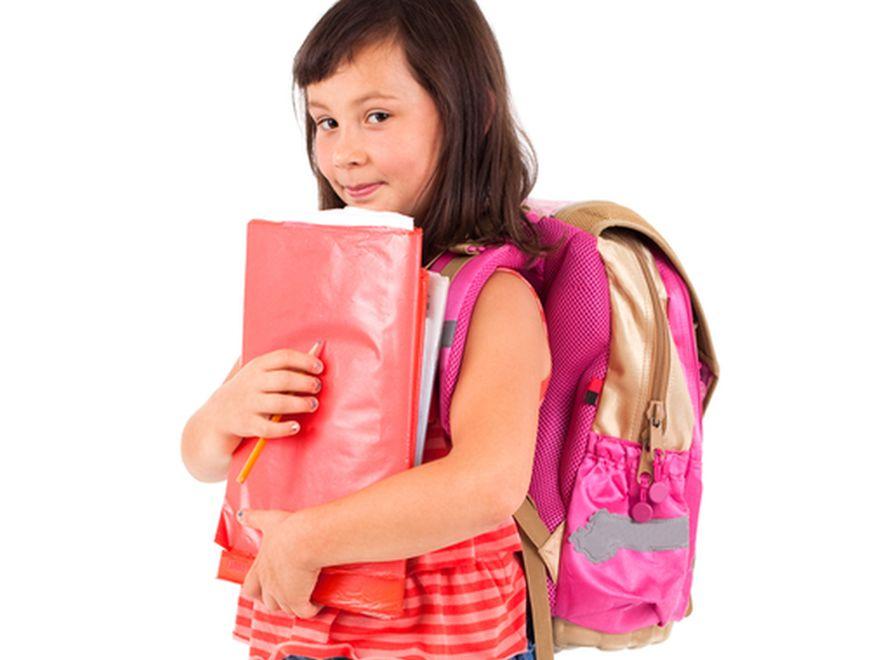 Na razie uczniowie nie mogą liczyć na tańsze e-podręczniki.