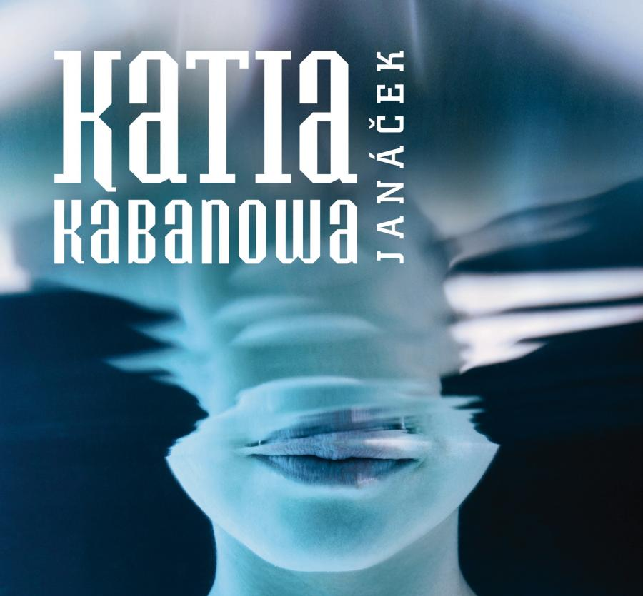 Katia Kabanowa, projekt Adam Żebrowski