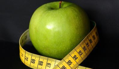 Naukowcy myślą nad pigułką na otyłość