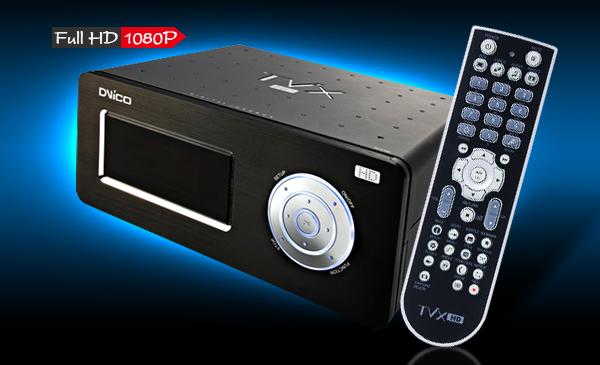 Wideo-szafa grająca dla ściągających z sieci filmy HD