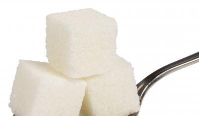 Badania cukru nie wykazały zawartości narkotyków