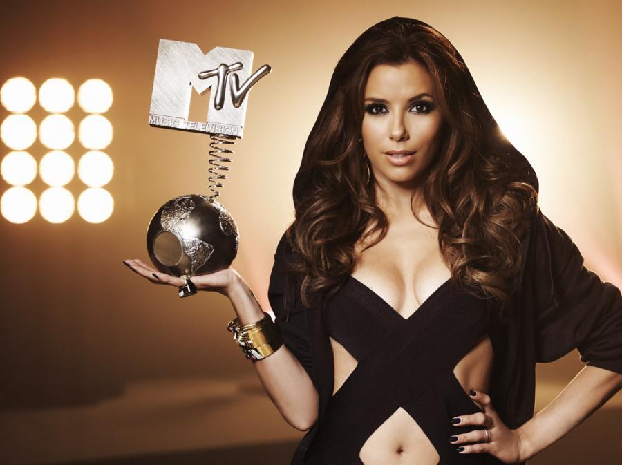 Europejskie nagrody MTV wręczą w Warszawie?