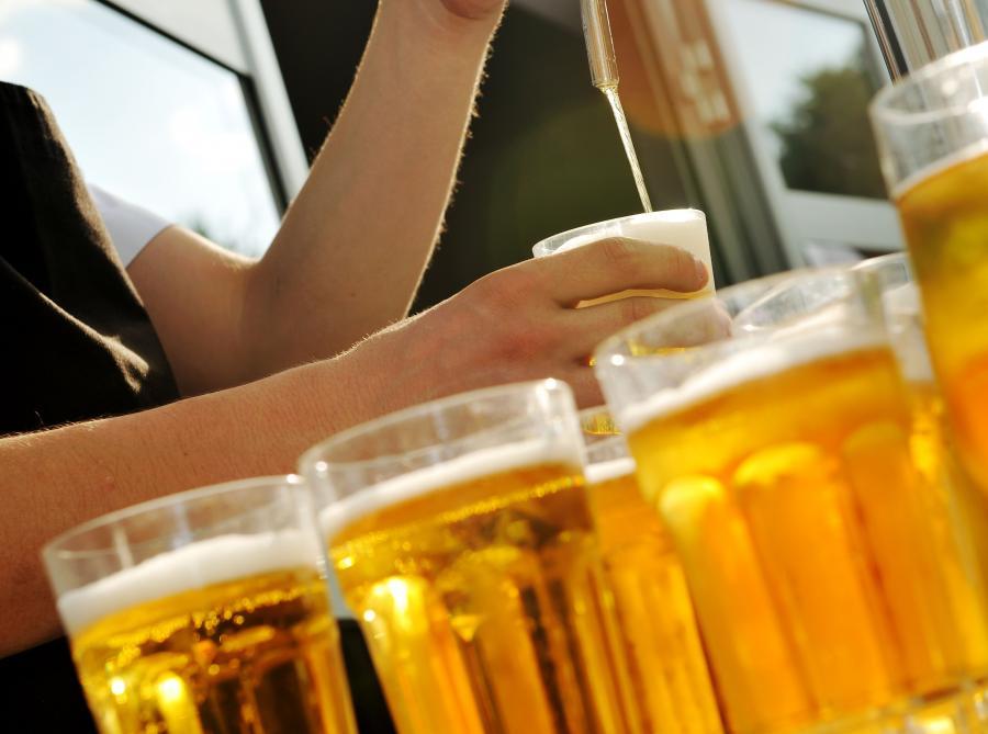 Tradycje piwowarskie Piotrkowa Trybunalskiego sięgają aż XIII wieku.