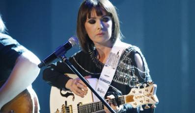Kasia Kowalska wykona piosenki ze swojej ostatniej płyty - hołdu dla Ciechowskiego