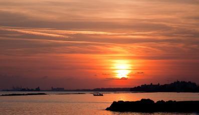 Cypr, zdjęcie ilustracyjne