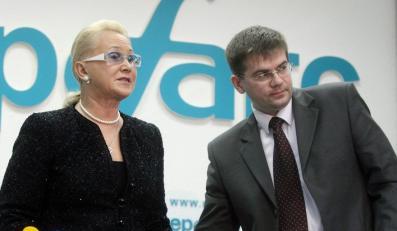 """Ekspert podpowiada, jak """"dokuczyć"""" Rosjanom"""