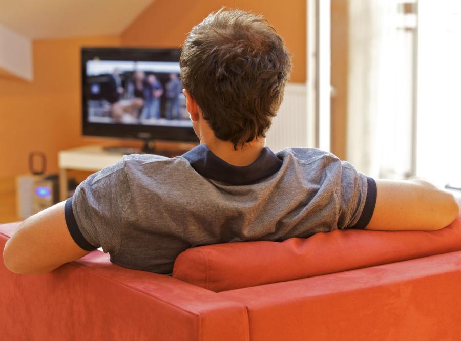 Polo TV wyprzedziło MTV