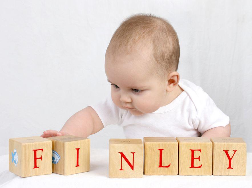 Czy próba nauczenia języka obcego niemowlaka może być skuteczna?