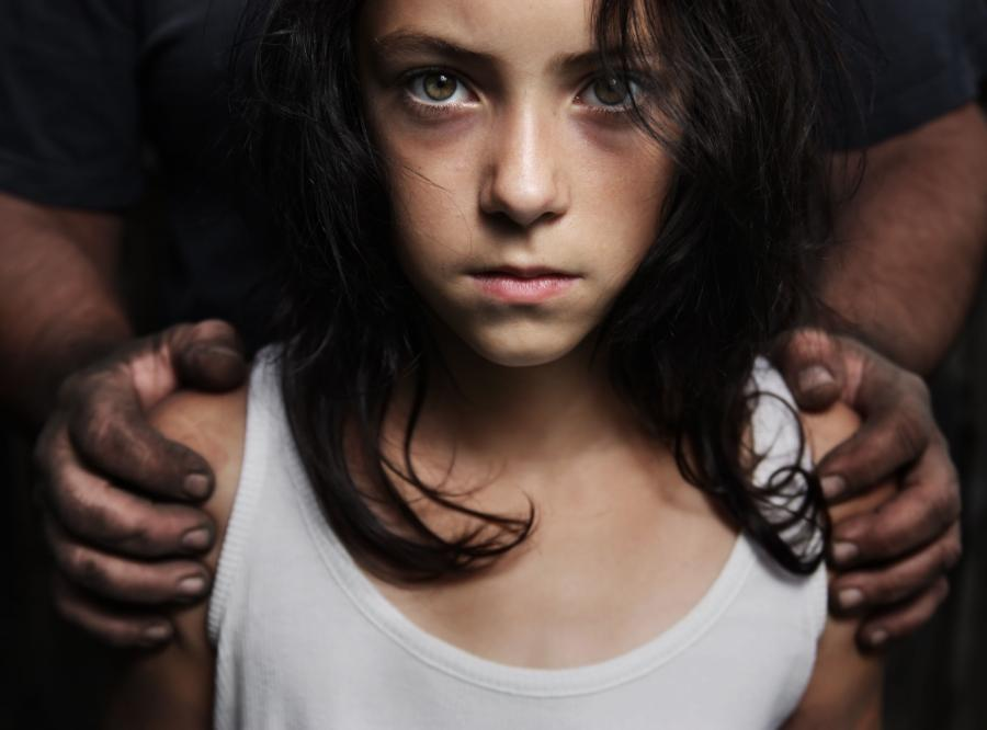 Niektóre dzieci dzieci mają zachwiane postrzeganie świata i nie odróżniają dobra od zła - twierdzi psychoterapeuta Stanisław Denis