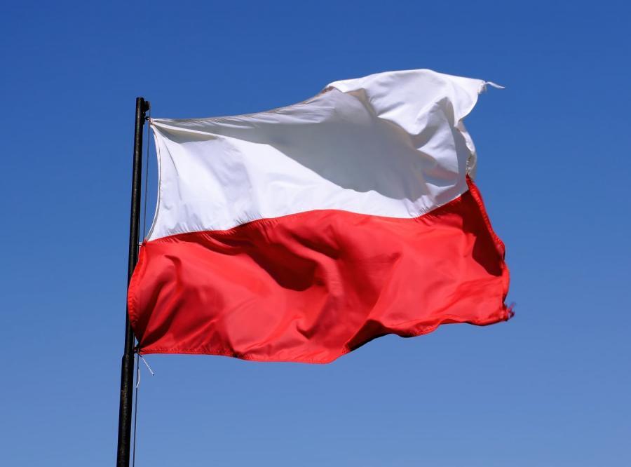 Na jeden dzień Polska będzie centrum finansowego świata