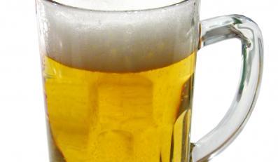 Nawarzyliśmy za dużo piwa. Nowe będzie tańsze