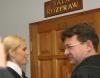 Doda z adwokatem