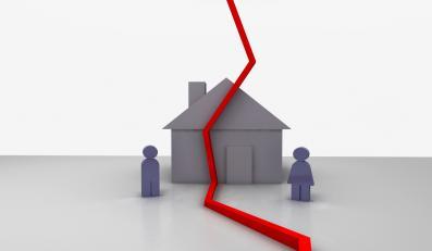 PiS proponuje projekt ustawy broniącej praw nabywców nieruchomości od deweloperów